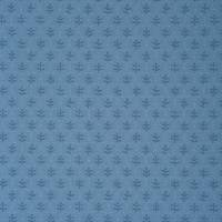 Coniston Fabric - Forget Me Not