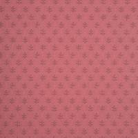 Coniston Fabric - Plum