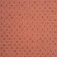 Coniston Fabric - Copper