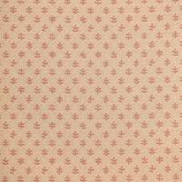 Coniston Fabric - Flame
