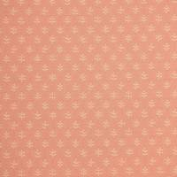 Coniston Fabric - Flamingo