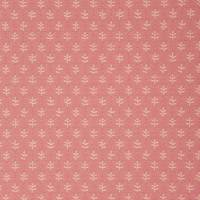 Coniston Fabric - Woodrose
