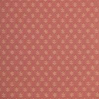 Coniston Fabric - Cardinal