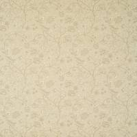 Windemere Fabric - Desert Beige