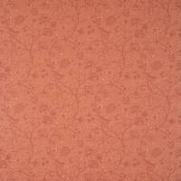 Windemere Fabric - Copper
