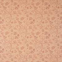 Windemere Fabric - Flame