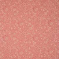 Windemere Fabric - Woodrose