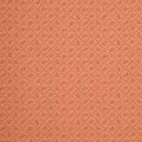 Keswick Fabric - Copper