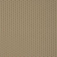 Pewsey Fabric - Copper