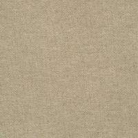 Westray Fabric - Biscuit