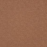 Westray Fabric - Currant