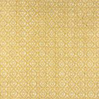 Tor Fabric - Honey