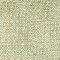 Tor Fabric - Peppermint