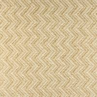 Brae Fabric - Almond