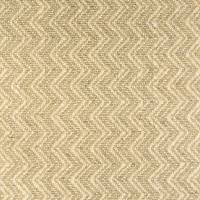 Brae Fabric - Oatmeal