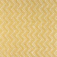 Brae Fabric - Honey