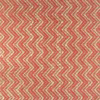 Brae Fabric - Cranberry
