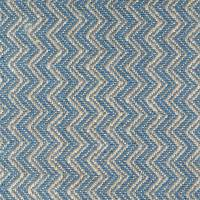 Brae Fabric - Ultramarine