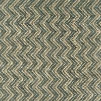 Brae Fabric - Charcoal