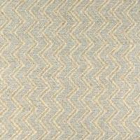 Brae Fabric - Feather Grey