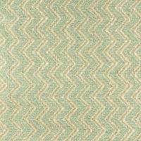Brae Fabric - Peppermint