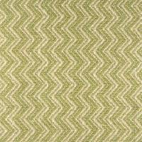 Brae Fabric - Pear
