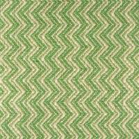 Brae Fabric - Emerald