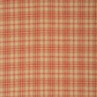 Bressay Check Fabric - Ronas