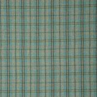 Bressay Check Fabric - Olna