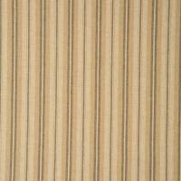 Bressay Stripe Fabric - Islay
