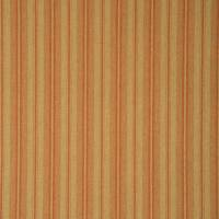 Bressay Stripe Fabric - Lilva