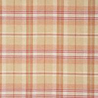 Ronas Hill Fabric - Rothesay