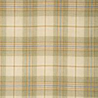 Ronas Hill Fabric - Carrick