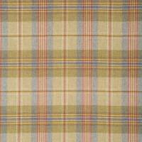 Ronas Hill Fabric - Roslin