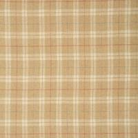Samphrey Fabric - Glengarry
