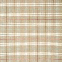 Samphrey Fabric - Kilmartin