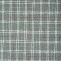 Samphrey Fabric - Elphinstone