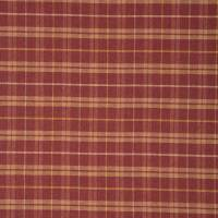 Samphrey Fabric - Belmont