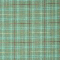 Samphrey Fabric - Lochwood