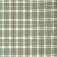 Samphrey Fabric - Ravenscraig