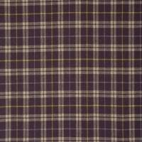 Samphrey Fabric - Strathaven