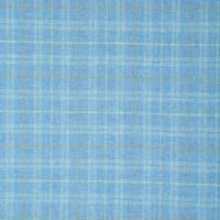 Samphrey Fabric - Beaufort