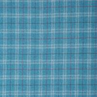 Samphrey Fabric - Stirling