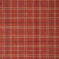 Samphrey Fabric - Balfour