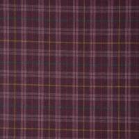 Samphrey Fabric - Blair