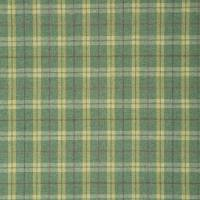 Samphrey Fabric - Kellie