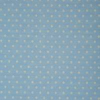 Bryher Fabric - Regatta