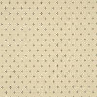 Bryher Fabric - Haze