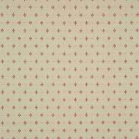 Bryher Fabric - Blush