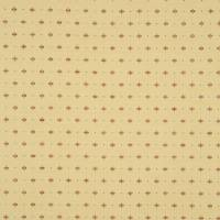 Bryher Fabric - Butterscotch